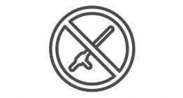 Mitführen gefährlicher Gegenstände