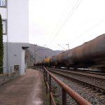 Mittelrhein-Bahn