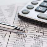Download: Informationen zur Rechnungslegung und Besteuerung der Stiftung