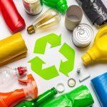 Recycling-TÜV