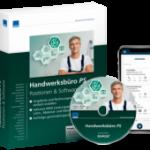 Test-Vollversion zur Software Handwerksbüro PS