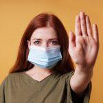 Gesundheitsschutz