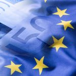EU-Kommission Normierung