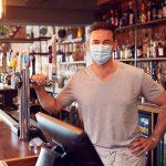Infektionsschutz Beschränkung gastronomischer Angebote