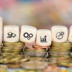Betriebsrat Einsichtsrecht Gehalt
