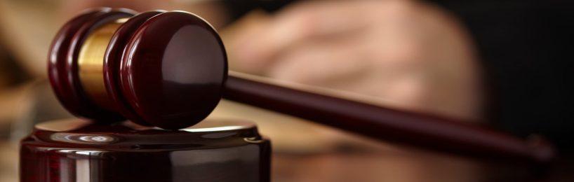 Rechtsprechung Betriebsschließung Verdienstausfall