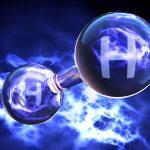 Deutz Wasserstoff-Betrieb