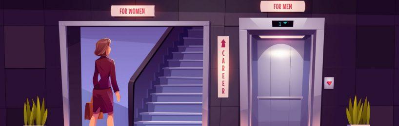 Gleichbehandlung
