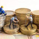 Mindestlohn Betriebsrat
