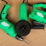Wiederholungsprüfung elektrischer Betriebsmittel