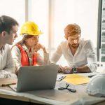 Arbeitsschutz delegieren