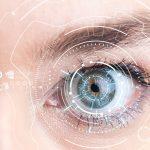 Biometrie Datenschutz