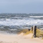CO2 Nordsee