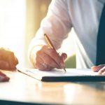 Musterschreiben Übertragung arbeitsschutzrechtlicher Aufgaben