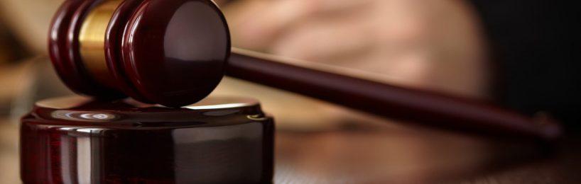 Aktuelle Rechtsprechung zu Spielhallen, Bußgeld und mehr