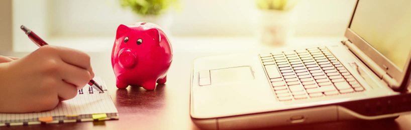 Betriebsaufspaltung Steuern sparen