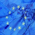 Gas-Einkauf der EU