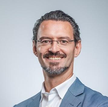 Martin Vielhauer