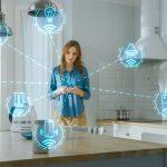 Smart-Home Homeoffice Datenschutz