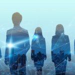 digitale Führung 4.0