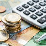 steuerliches Einlagenkonto